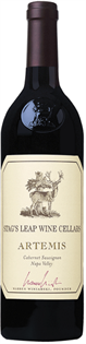 Stag's Leap Wine Cellars Cabernet...